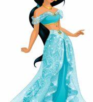 a4b3d5e87c15d41d1a5593562b7ed051–disney-jasmine-princess-jasm жасмин
